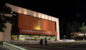 IMSS otorga a la UABJO certificado de Patrón Cumplido