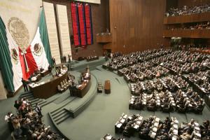 Avanzan negociaciones del Sistema Nacional Anticorrupción en la Cámara de Diputados