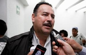 Exhorta CDI a presentar proyecto a favor de las comunidades indígenas