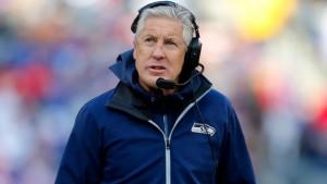 Se deslinda Coach de los Patriots de balones desinflados