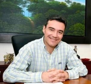 Corresponde a Ugartechea solventar observacionesde la ASE: Carlos Melgoza