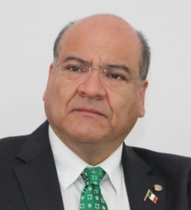 Lamenta Presidente Municipal suspensión de la foto infracción, estrategia preventiva contra el exceso de velocidad