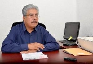 Municipio de Oaxaca no ha otorgado nuevos permisos ni cobrado impuestos por los irregulares: Regidor
