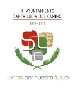 Carta aclaratoria del ayuntamiento de Santa Lucía del Camino