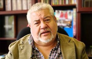 Denuncia diputado adjudicación directa de obras a grupo Higa