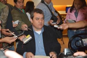 Ante campaña de desprestigio y chantajes, empresa encargada de las Foto Multas se retira de Oaxaca