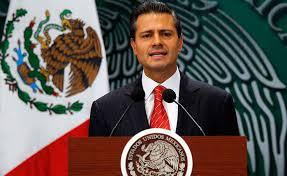 Asegura EPN que Reforma Hacendaria no permitirá el recorte de gastos
