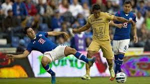 Podría aumentar cifra de goles de jugadores foráneos del clausura 2015