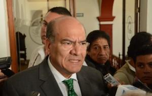 Invertirá ayuntamiento capitalino 108 MDP en rehabilitación de mercados