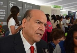 Coadyuvan organizaciones en el trabajo de la autoridad municipal para el rescate del Centro Histórico: Javier Villacaña