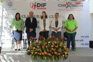 Impartirá DIF Municipal clínica de defensa personal para mujeres